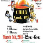 Chili_cookoff_poster-194x300