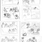 Filler-7.15.2011-thumbnail-sketches-212x300