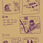 2013-Hourly-Comics-Day