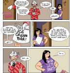 Elim-Comic-09