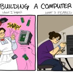 182---Build-a-PC