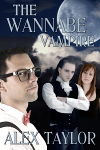 The-Wannabe-Vampire-Cover