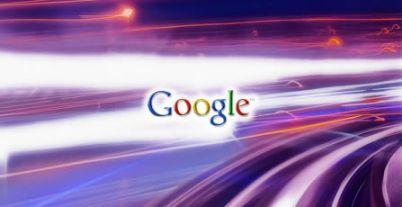 Velocidad Web - SEO - Posicionamiento en Google