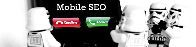 Mobile SEO Tips