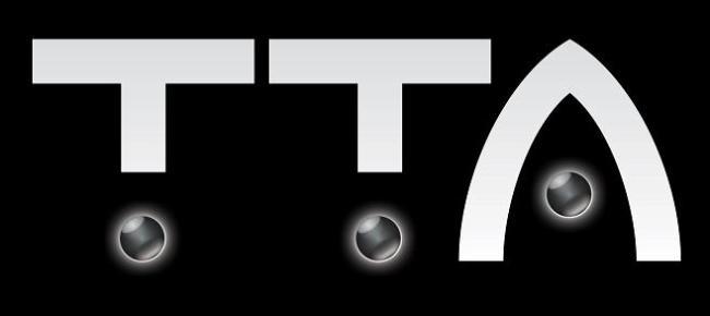 logo-TTA-stagetracker