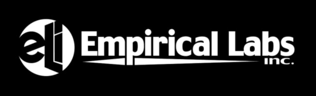 logo-empirical-labs