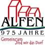 logo-FdAV-m