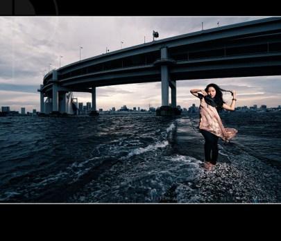 Akiko & The Rainbow Bridge