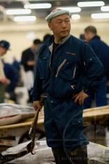 _DSC5382_tsukiji