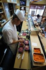 wsj_sushiDSC_9180sm