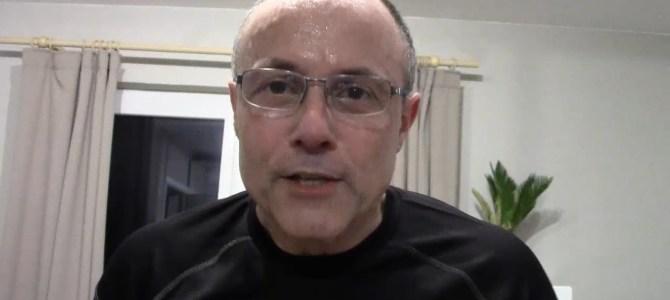 AR51 – Desafio  Beto Barros
