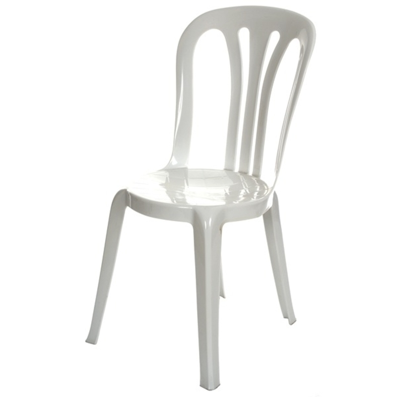 White Plastic Patio Chair For Hire Chairs - White Plastic Patio Chair For  Hire Chairs - - White Plastic Patio Chairs Our Designs