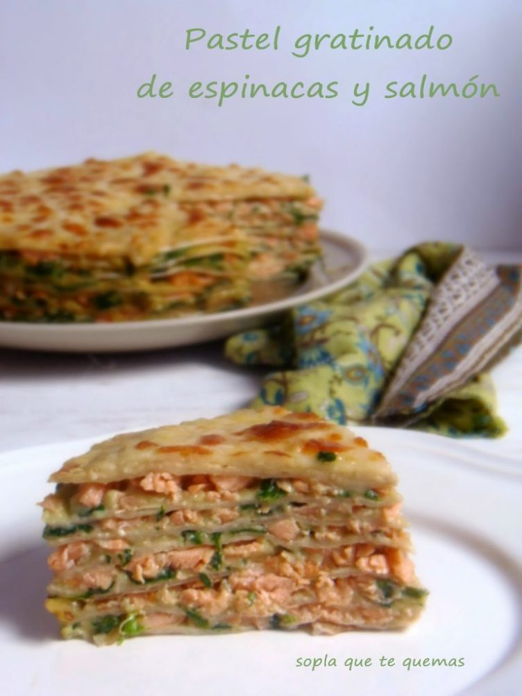 pastel-tortillas-salmon