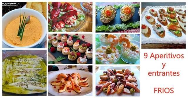 9-aperitivos-cocinando-a-mi-manera