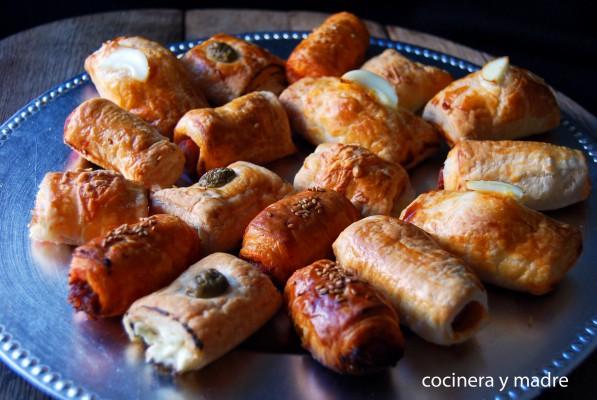 saladitos-cocinera-y-madre