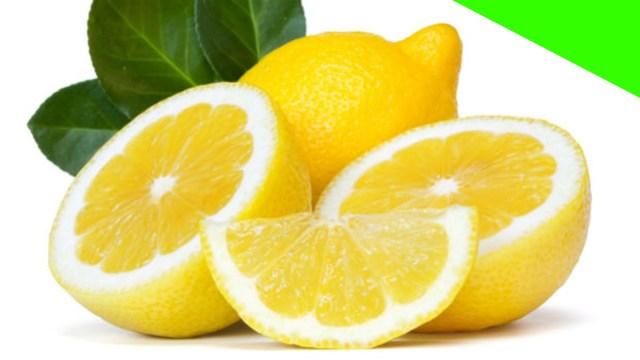 limones-en-ayunas