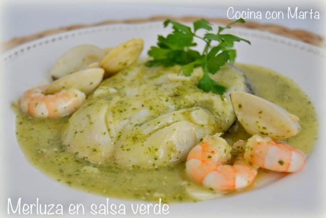 merluza-en-salsa-verde-cocina-con-marta