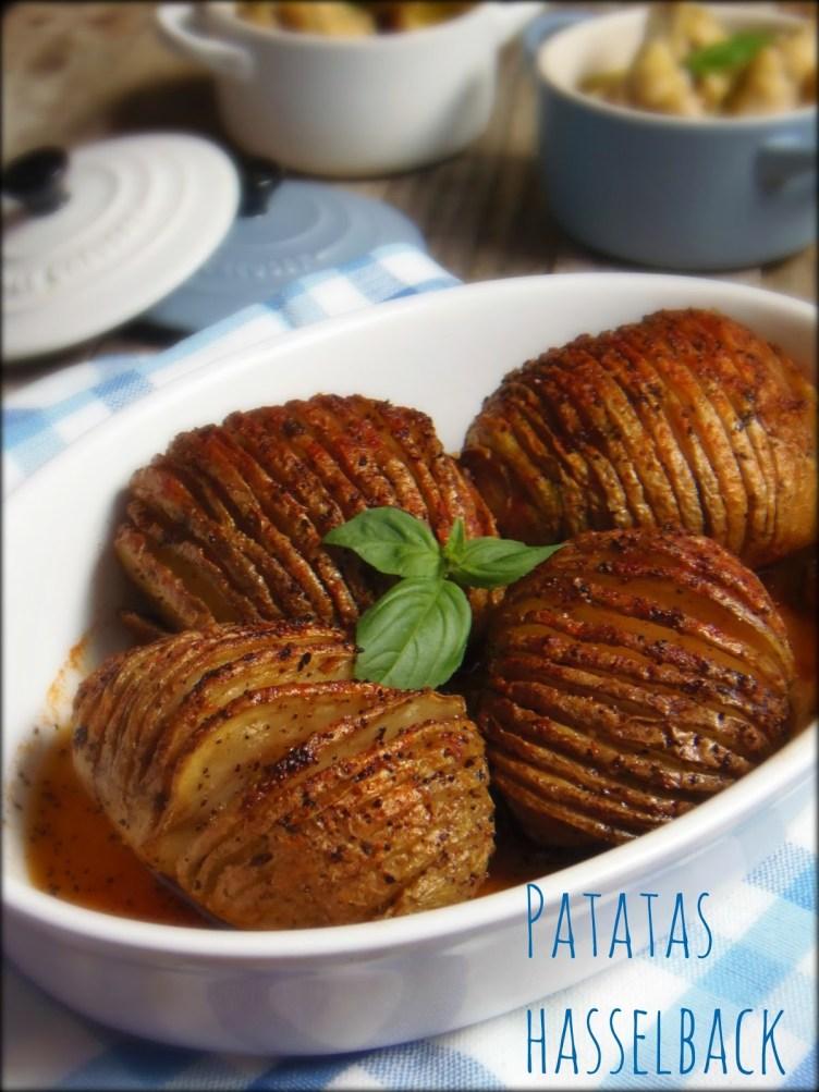 patatas-hasselback2