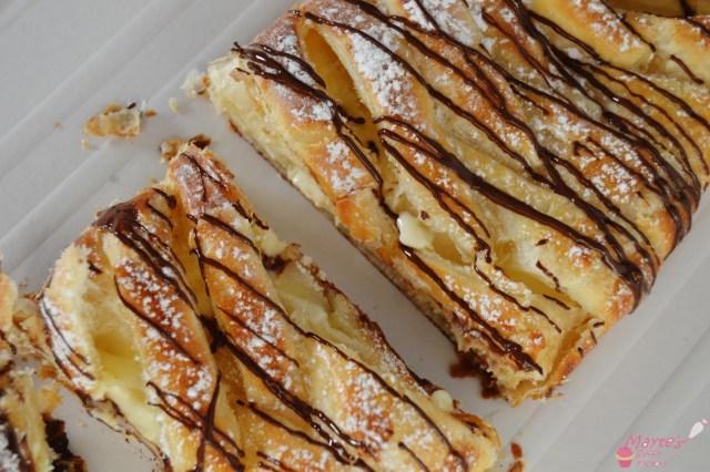 trenza-de-choco-blanco-maytes-sweet