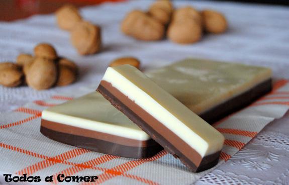 turron_tres_chocolates_1