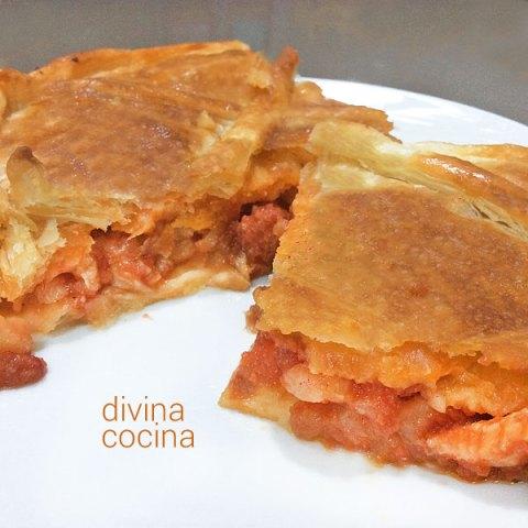 divina cocina