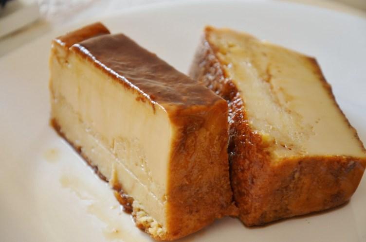 Pan de Calatrava receta murciana