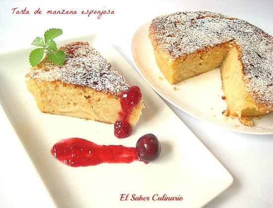 tarta-de-manzana-esponjosa-receta-paso-a-paso-1