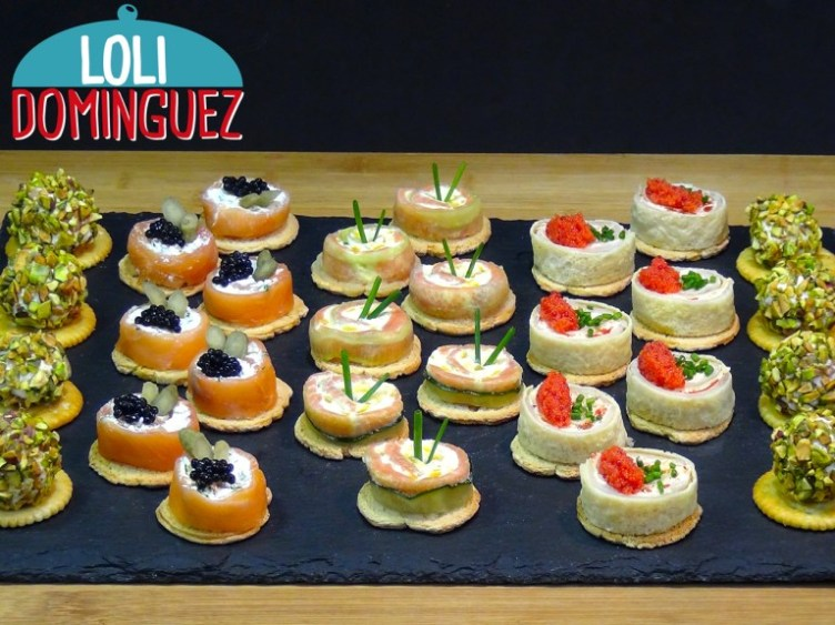 Canapés-o-aperitivos-de-ahumados-ESPECIAL-NAVIDAD-BLOG