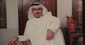 أحمد عبدالواحد الشريدة