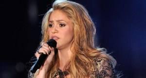 اتهام-المغنية-شاكيرا-بالتهرب-الضريبي-في-إسبانيا