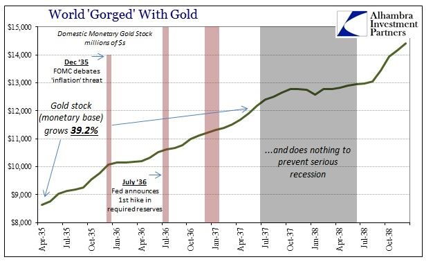 ABOOK Apr 2016 37 Again Gold Holdings