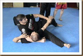 jkd-grappling
