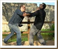 street fighting 2