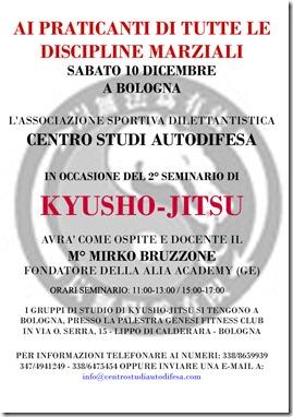 Locandina_seminario_del_10.12.11