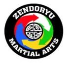ZENDORYU-LOGO.jpg