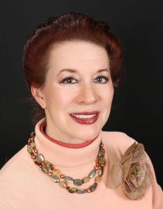 Alianna J. Maren, Ph.D.
