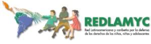logo_redlamyc