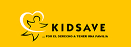 Kid Save International