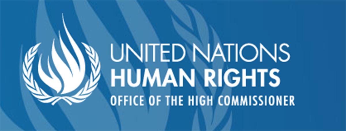 UnitedNations-HumanRigths