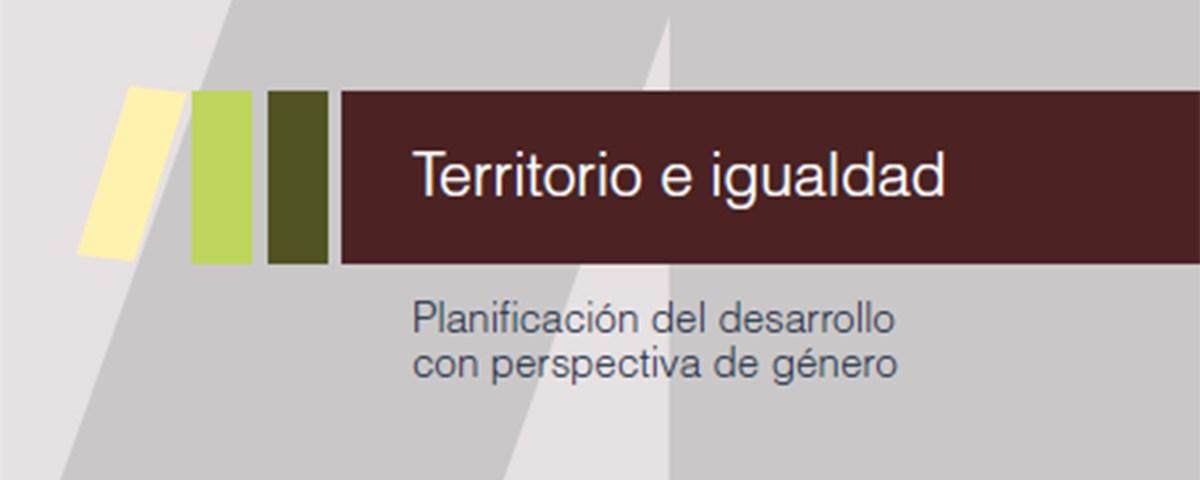 territorioeigualdad-manualescepalgrande