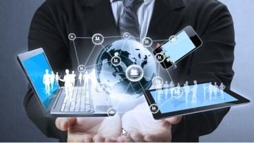 Image result for digital management