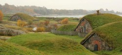 fortress-of-suomenlinna-1