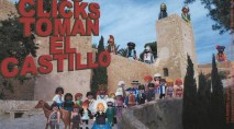 21 Marzo 2013 cartel expo Playmobil(1)