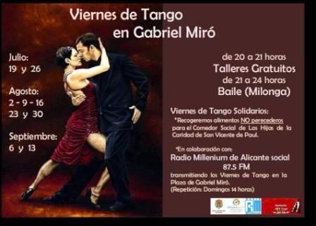 viernes de-tango2013