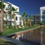 Apartamentos turísticos, tu opción para vivir unas vacaciones en Alicante