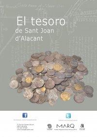 MARQ_ELTESORODESANTJOANDALACANT