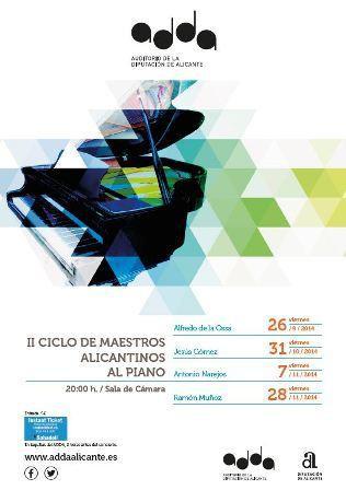 ii_ciclo_maestros_alicantinos_al_piano