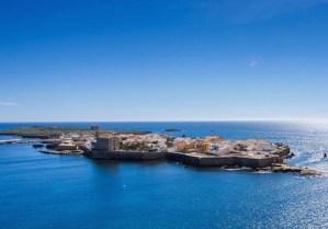 Una retirada fotográfica en Tabarca. La isla plana,destino de 20 fotogragos de boda. @ Tabarca | Tabarca | Comunidad Valenciana | España