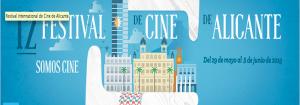 XII Festival de cine de Alicante @ Diferentes ubicaciones . Ver contenido | Alicante | Comunidad Valenciana | España