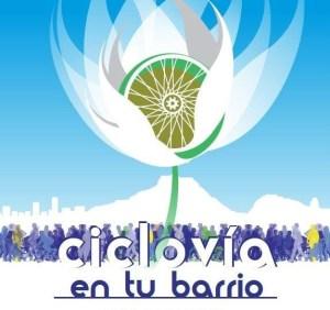 Los domingos Ciclovías en Barrios de Alicante @ Diferentes ubicaciones en la ciudad | Alacant | Comunidad Valenciana | España